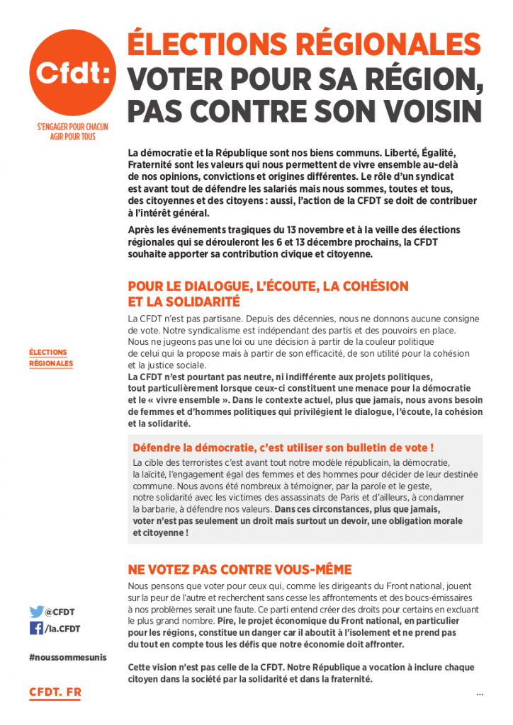 N° 58 - Tract_Elections-Regionales-BD P1