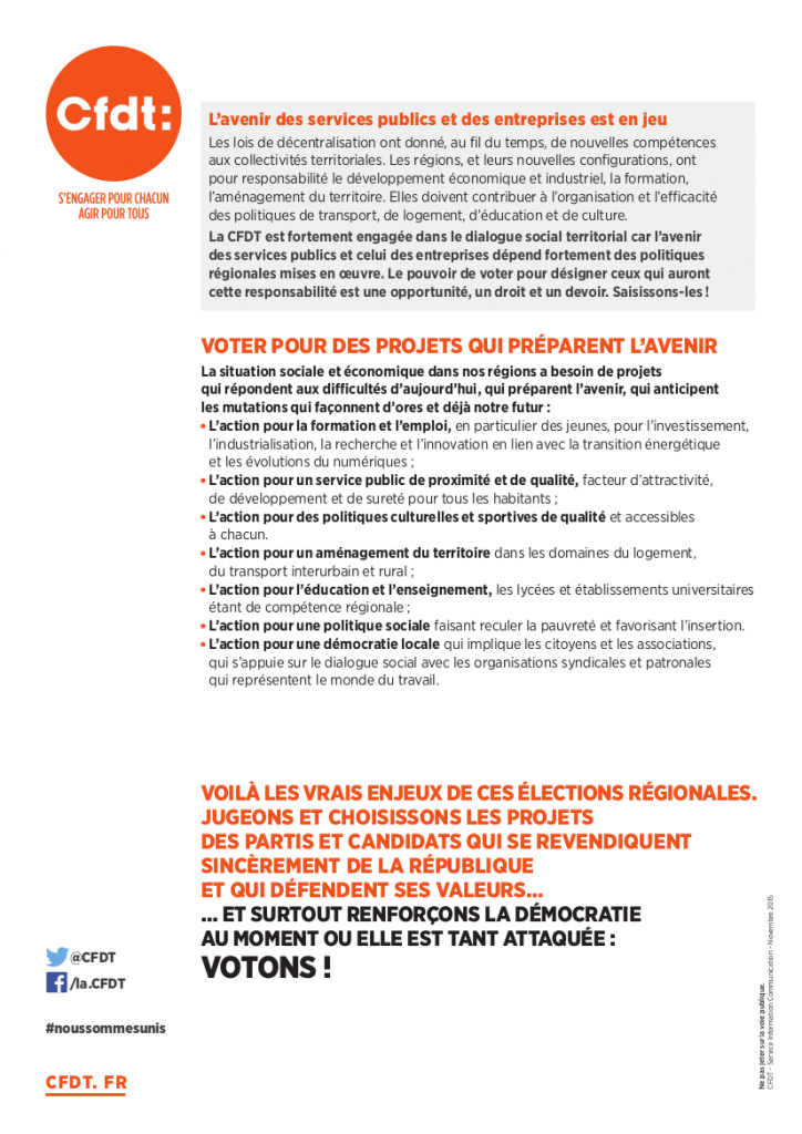 N° 58 - Tract_Elections-Regionales-BD P2